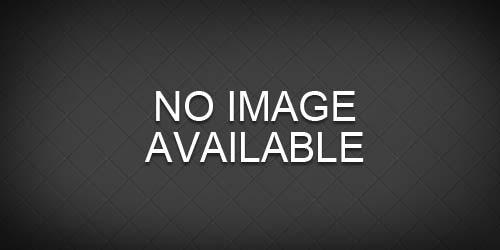 MLS# 20008321: 1172 GOYEAU, Windsor, Canada