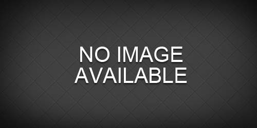 MLS# 20002017: 85 VICTORIA, Chatham, Canada