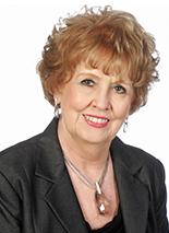 Darlene Hollister